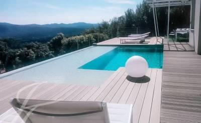 Prodej Dům Girona