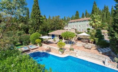 Prodej Dům Grasse