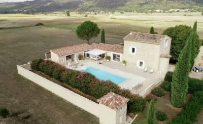 Prodej Dům Gréoux-les-Bains