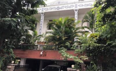 Prodej Dům Hyderabad