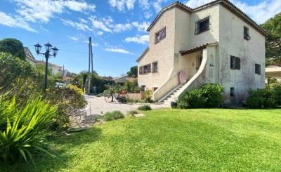 Prodej Dům Juan-les-Pins