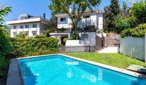 Prodej Dům Madrid