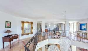 Prodej Dům Mallemort