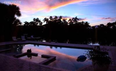 Prodej Dům Manalapan