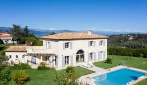 Prodej Dům Mandelieu-la-Napoule
