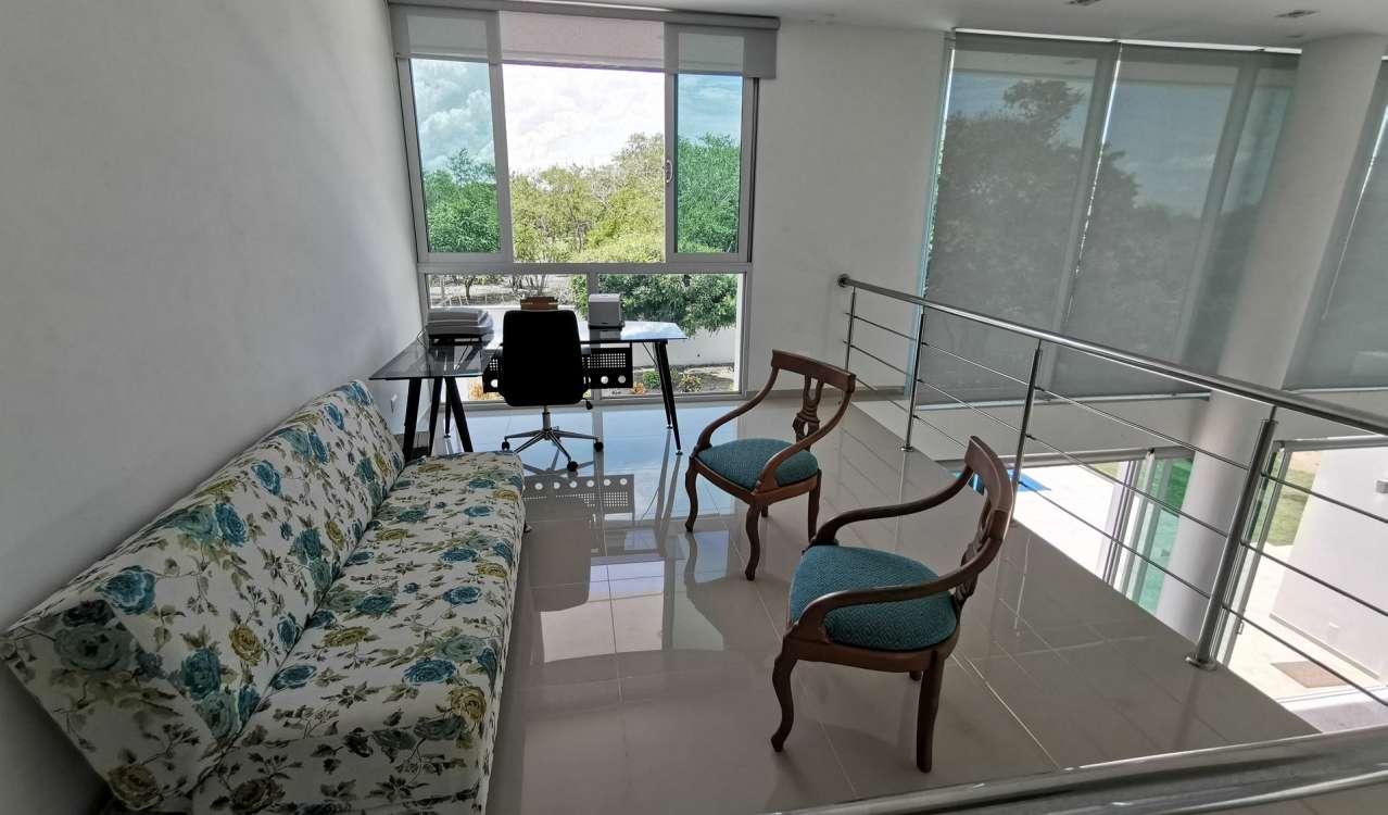 Prodej Dům Manzanillo del Mar