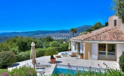 Prodej Dům Mouans-Sartoux
