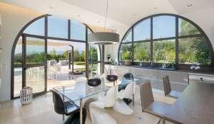 Prodej Dům Mougins