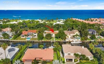 Prodej Dům Ocean Ridge