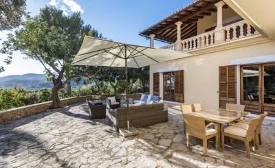 Prodej Dům Palma de Mallorca