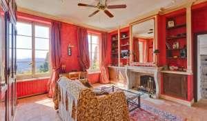 Prodej Dům Peymeinade