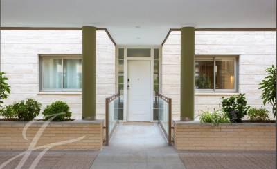 Prodej Dům Pozuelo de Alarcón