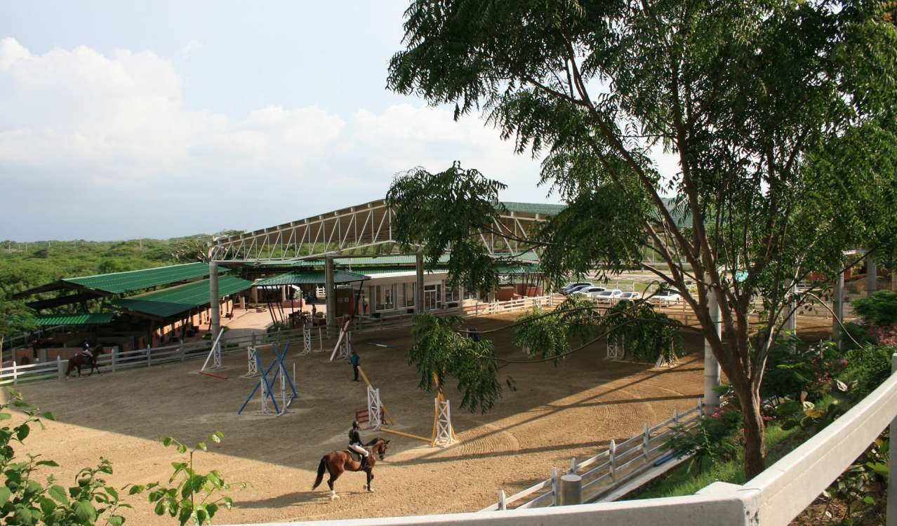 Prodej Dům Puerto Colombia