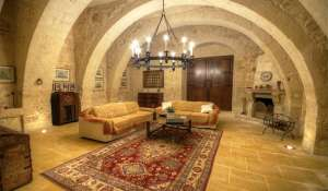 Prodej Dům Qormi