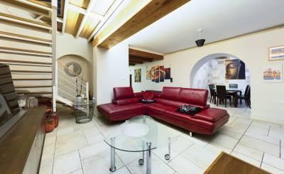 Prodej Dům Qrendi