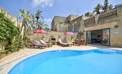 Prodej Dům Rabat