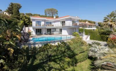 Prodej Dům Saint-Jean-Cap-Ferrat