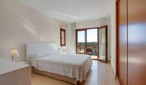 Prodej Dům Santa Ponsa