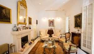 Prodej Dům Sliema
