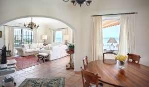 Prodej Dům Théoule-sur-Mer