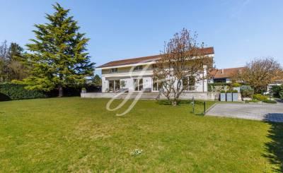 Prodej Dům Thônex