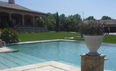 Prodej Dům Toledo