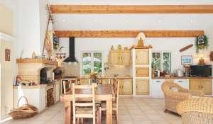 Prodej Dům Tourrettes