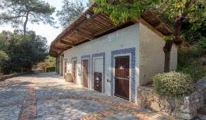Prodej Dům Valbonne