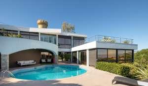 Prodej Dům Vallauris