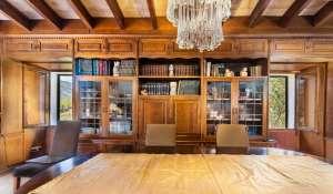 Prodej Dům Valldemossa