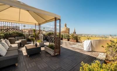Prodej Dům Valletta