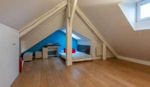 Prodej Duplex Genève