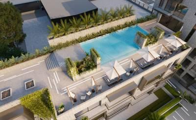 Prodej Duplex Palma de Mallorca