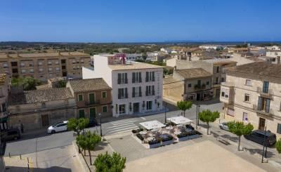Prodej Hotel Ses Salines