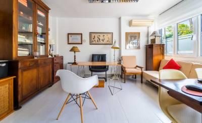 Prodej Kancelář Palma de Mallorca