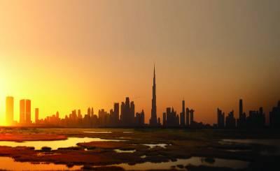 Prodej Link House Meydan City