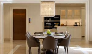Prodej Mansion Dubai