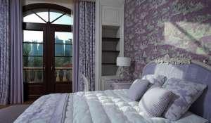 Prodej Mansion Emirates Hills