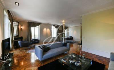 Prodej Mansion Genève
