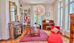Prodej Mansion Montreux