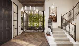 Prodej Mansion Palma de Mallorca