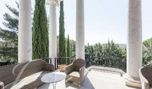 Prodej Mansion San Lorenzo de El Escorial