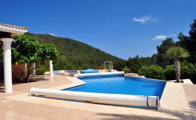 Prodej Mansion Sant Carles de Peralta