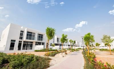 Prodej Městský dům Dubailand