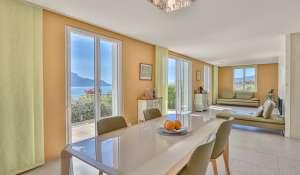 Prodej Městský dům Montreux