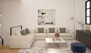 Prodej Městský dům Palma de Mallorca