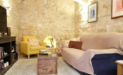 Prodej Městský dům Rabat