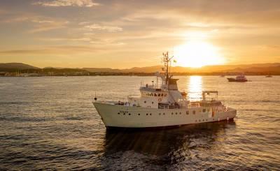 Prodej Motorová jachta Valencia