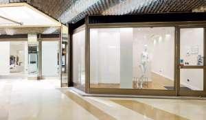 Prodej Obchodní aktiva Monaco