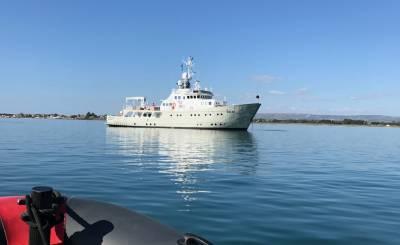 Prodej Plachetní jachta Valencia